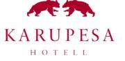 Karupesa Hotell