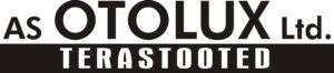 otolux logo.cdr