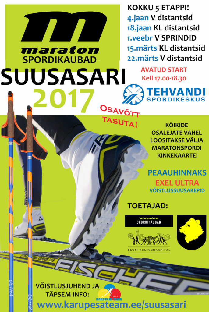 maratonsport-suusasari-2017