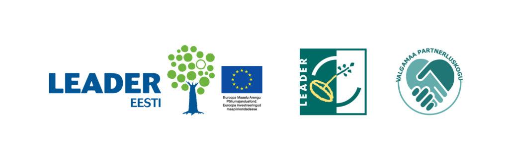 Logo_EL_Leader_VPK_uus_EL_tekst
